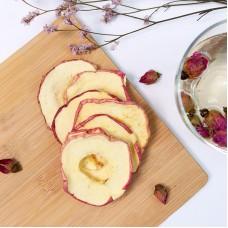 Signature Dried Apple / 苹果干 - 20g
