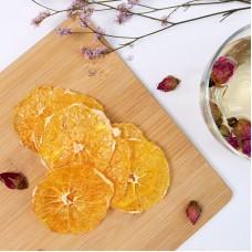 Signature Dried Orange / 香橙片 - 20g